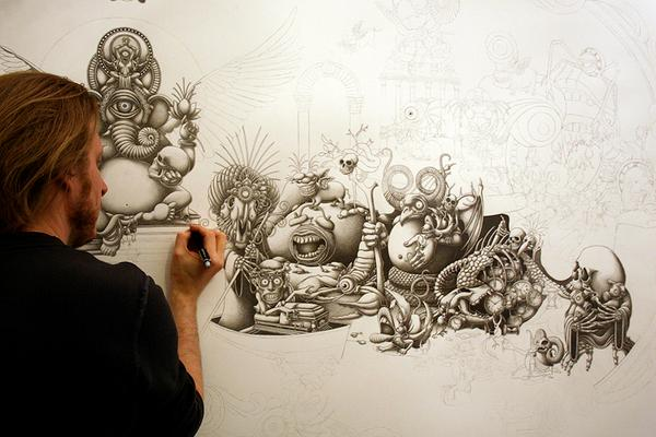 mural-mega-drawings-joe-fenton-solitude (2)